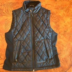 Marmot Women's vest